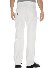 Dickies Men's Painter's Pants, , hi-res