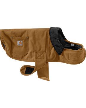 Carhartt Pecan Dog Chore Coat , , hi-res