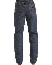 Cinch Men's White Label WRX Flame Resistant Jeans, , hi-res