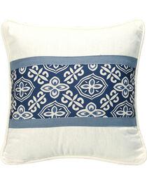 HiEnd Accents Alhambra Pillow, , hi-res