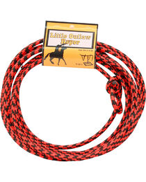 M&F Western Little Outlaw Roper Lasso, , hi-res