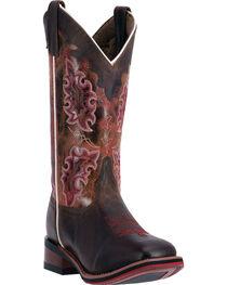 Laredo Women's Isla Western Boots, , hi-res