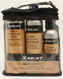 Ariat Boot Care Kit, , hi-res