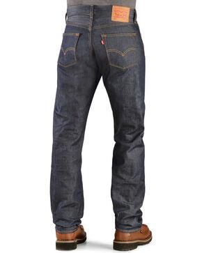 Levi's 501 Jeans - Original Shrink-to-Fit, , hi-res
