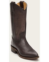 Frye Women's Billy Pull On Boots - Pointed Toe , , hi-res