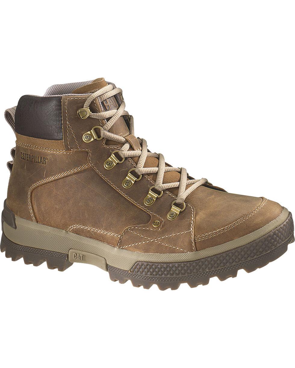 CAT Men's Duncan Casual Boots, , hi-res