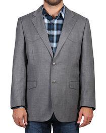 Cody James® Men's Frisco Sport Coat , , hi-res