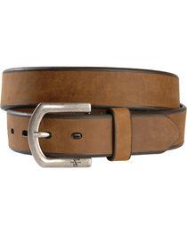 HDX Angle Edge Belt, , hi-res