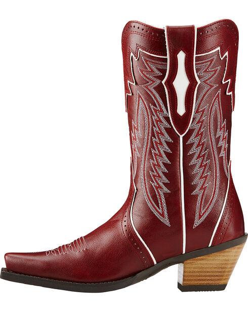 Ariat Women's Calamity Western Boots, , hi-res