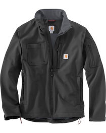 Carhartt Men's Roughcut Jacket, , hi-res