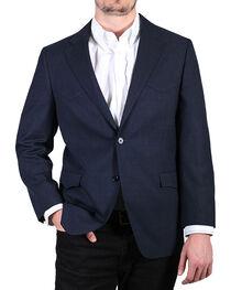 Cody James® Men's Pattern Sport Coat , , hi-res
