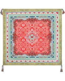 Johnny Was Women's Annabelle Scarf , , hi-res