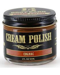 BB Ranch Cognac Leather Cream Polish, , hi-res