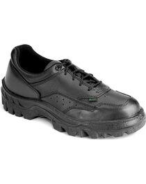 Rocky Men's TMC Postal Approved Duty Shoes, , hi-res