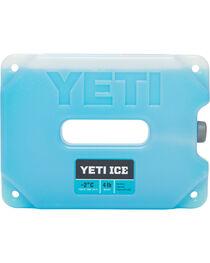 YETI Four-Pound Ice Pack, , hi-res