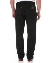 Wrangler Men's Premium Performance Cowboy Cut Jeans, , hi-res