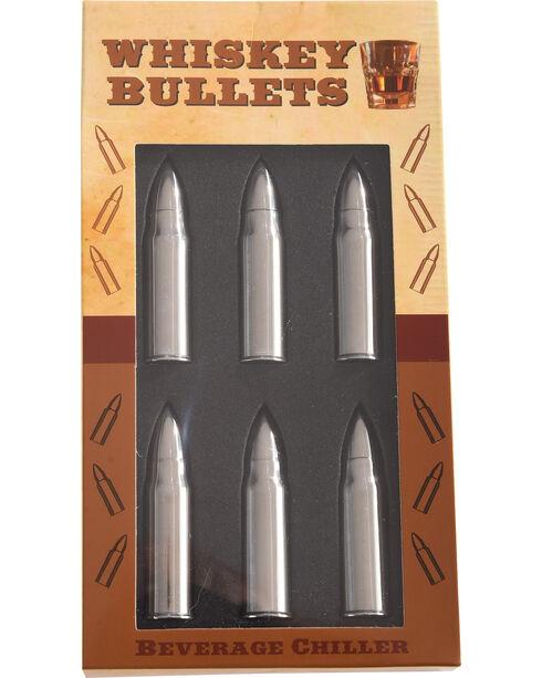 BB Ranch Whiskey Bullets Beverage Chiller , No Color, hi-res