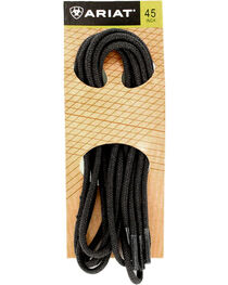 "Ariat Heavy Duty 72"" Boot & Work Laces, , hi-res"