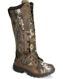 Rocky Men's Prolight Hunting Boots, , hi-res