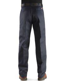 Dickies 874 Work Pants - Big & Tall, , hi-res