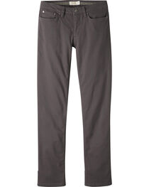 Mountain Khakis Women's Classic Fit Camber 106 Pants, , hi-res