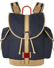 Mountain Khakis Rucksack Bag, , hi-res