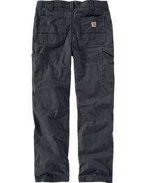 Carhartt Men's Rugged Flex Rigby Double-Front Pants - Straight Leg, , hi-res