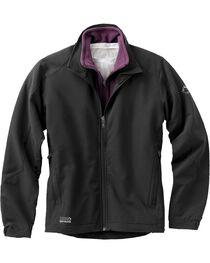 Dri Duck Women's Precision Softshell Jacket, , hi-res