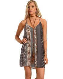 Sage The Label Women's Joscelin Dress , , hi-res