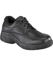 Florsheim Women's Postal Oxford Shoes - USPS Approved, , hi-res
