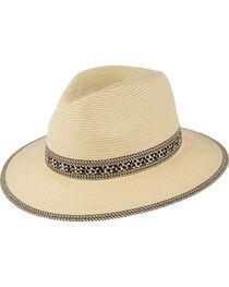 Peter Grimm Viktor Flat Brim Hat, , hi-res