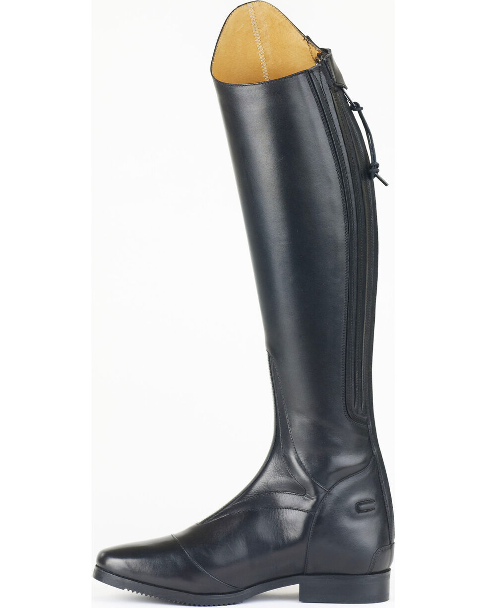 Mountain Horse Women's Fiorentina Show Boots, , hi-res