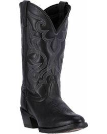 Laredo Women's Maddie Western Boots, , hi-res