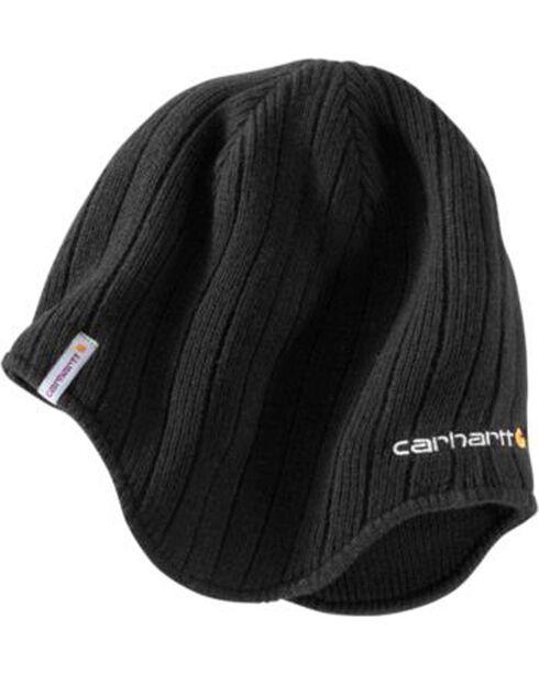 Carhartt Firesteel Earflap Hat, , hi-res