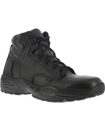 "Reebok Men's 6"" Postal Express Work Boots - USPS Approved, , hi-res"