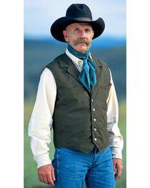 Schaefer Ranger Vest, , hi-res