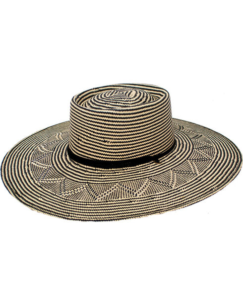 Peter Grimm Women's Joani Sun Hat , , hi-res