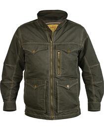 STS Ranchwear The Sundance Jacket , , hi-res