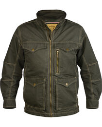STS Ranchwear The Sundance Jacket - Big & Tall , , hi-res