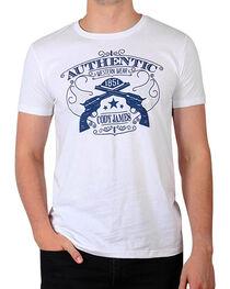 Cody James® Men's Authentic T-Shirt, , hi-res