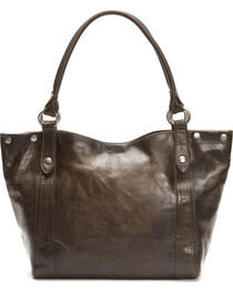 Frye Women's Melissa Shoulder Bag , , hi-res