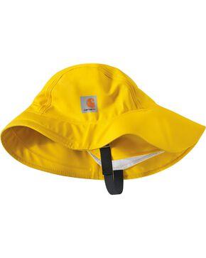 Carhartt Surrey Hat, Yellow, hi-res