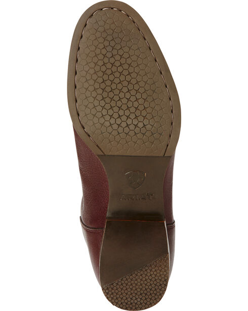 Ariat Women's Midtown Tall Boots, , hi-res