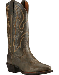 Ariat Men's Sport Western Boots, , hi-res