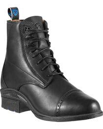 Ariat Women's Performer Pro VX Paddock Boots, , hi-res