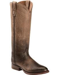 Ariat Women's Ombre Roper Boots, , hi-res