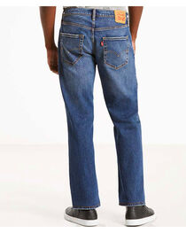 Levi's Men's 559 Bebop Relaxed Fit Jeans - Straight Leg, , hi-res