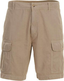 Woolrich Men's Ripstop Shorts, , hi-res