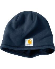 Carhartt Lewisville Force Fleece Hat, , hi-res