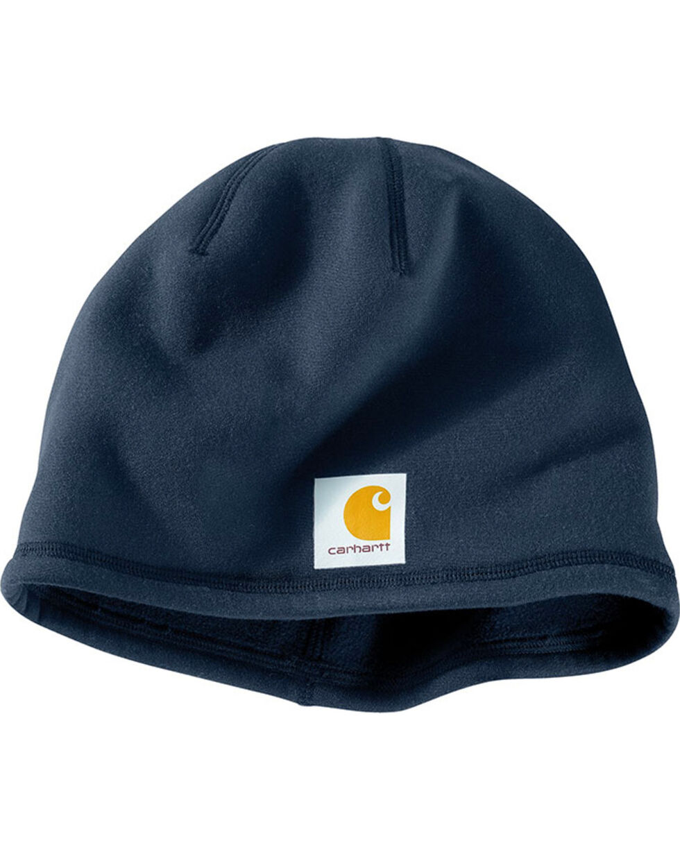 Carhartt Lewisville Force Fleece Hat | Tuggl